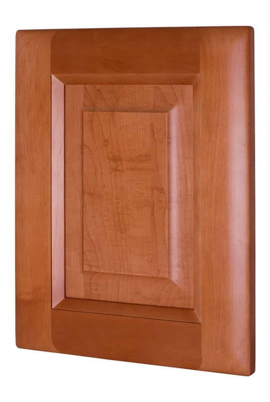 Puertas de madera en Cambre – Vangarda